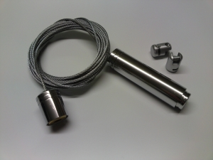 (cable kit.jpg)