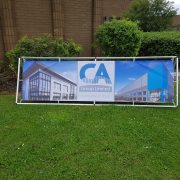 CA Group Banner Frame2